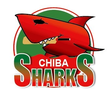 Chiba Sharks Cricket Club