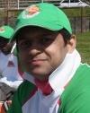 Murad2015