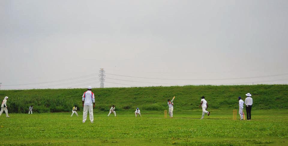 fieldoplay
